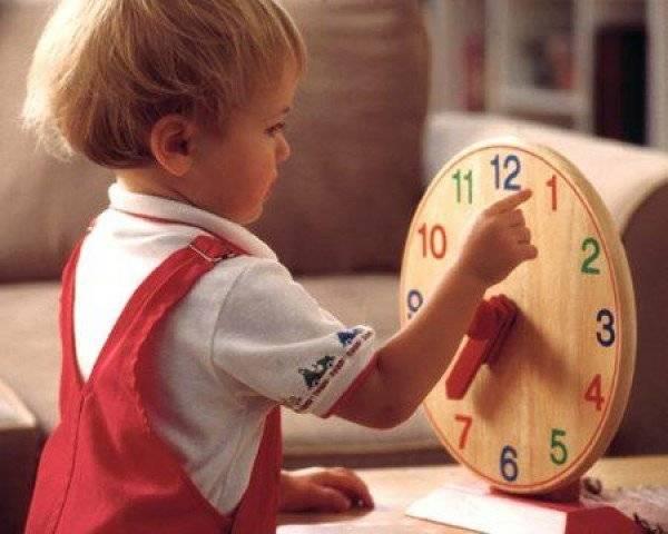 7-vosprijatie-vremeni-detmi.jpg