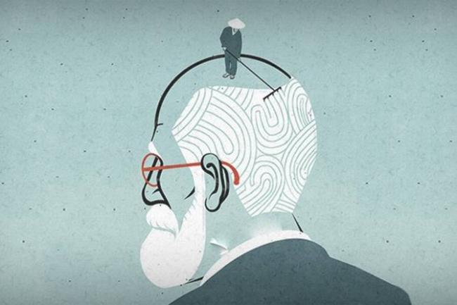 psihoanaliz.jpg