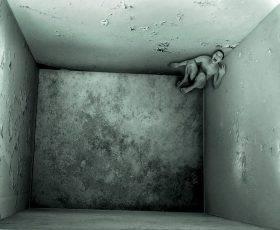 klaustrofobiya-prichiny-i-pristupy-2-280x230.jpg