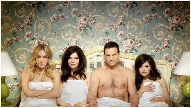 1-poligamija.jpg