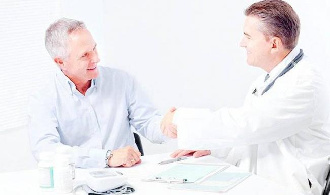 konsultatsiya-u-psihiatra.jpg