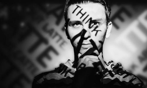 think_by_tolgacelikel.png