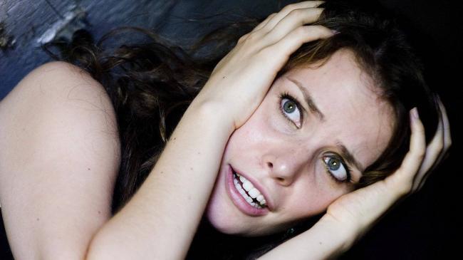 SHizofreniya-----e`to-psihicheskoe-rasstroystvo-kotoroe-mozhet-vyirazhatsya-samyim-raznyim-obrazom.jpg