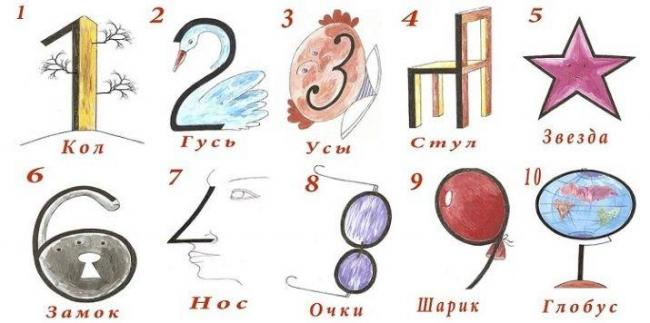 ejdetika-osobennosti-i-metody-11.jpg