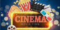 cinema-movie-200x100.jpg
