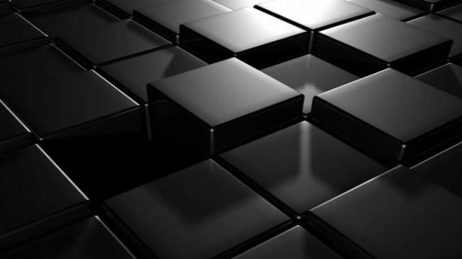 Символика-чёрного-цвета.jpg