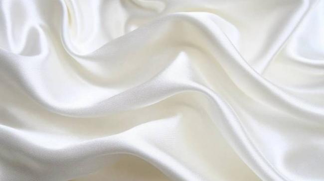 Символика-белого-цвета.jpg