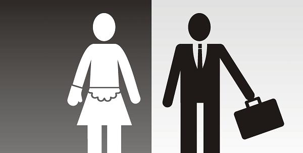 Гендерные-стереотипы.png