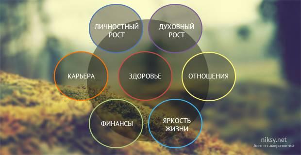 7sfer.jpg