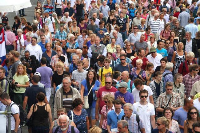 zaglavnaja-nejrotizm-—-rasprostranennoe-javlenie-v-chelovecheskoj-populjacii.jpg