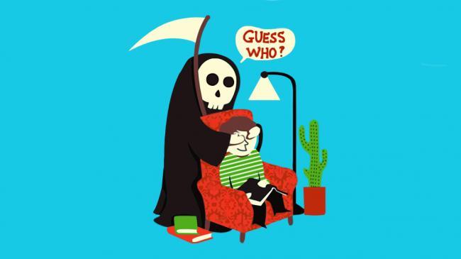 811413-black-humor-death-funny-1024x576.png