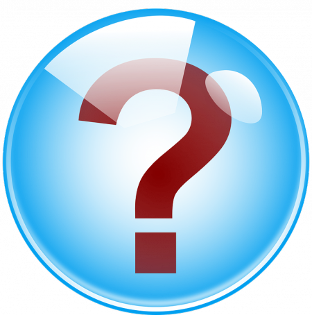 question-mark-160071_960_720-e1504281153998.png