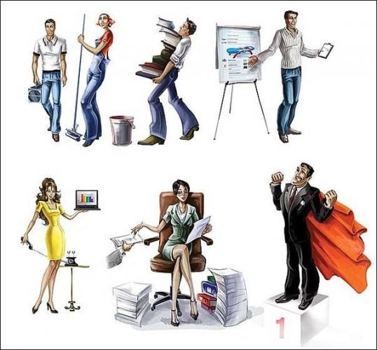 2-mnogoobrazie-socialnyh-rolej.jpg