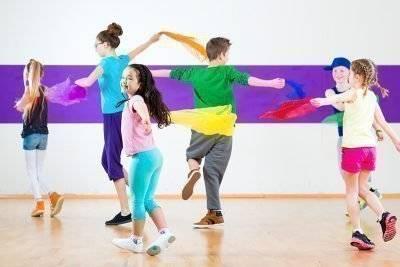 dance-terapiya-s-detmi-400x267.jpg