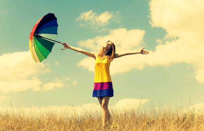 mood-girl-dress-color-hands-smile-summer-umbrella-umbrella-happiness-freedom-freedom-openness-warmth-plants-nature-field-sun-sky-clouds-background-freedom.jpg