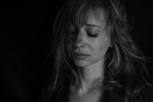sadness-4578031_1280-525x350.jpg