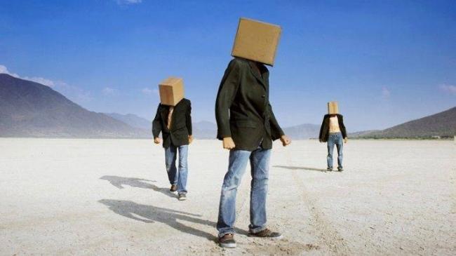 stereotipnoe-myshlenie-osobennosti-vidy-i-sovety-po-izbavleniyu-1.jpg