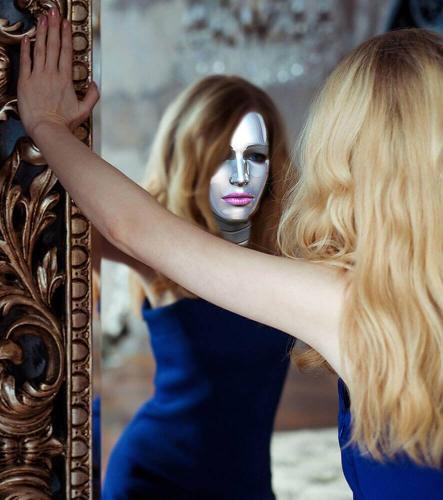 narcissicheskoe-rasstrojstvo-lichnosti.jpg