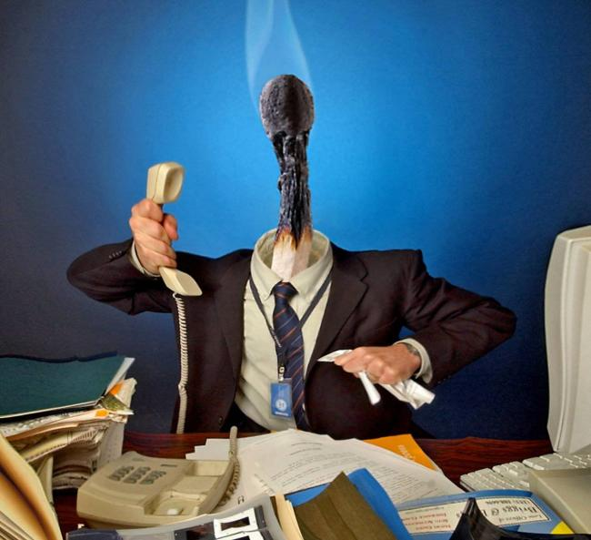 are-you-killing-yourself-at-work-interns-death-highlights-physical-dangers-of-long-hours-stress-stress-from-f3-145db30e87e2da07.jpg