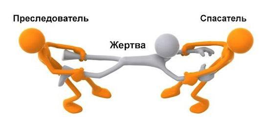 rol-zhertvy-karpmap.jpg