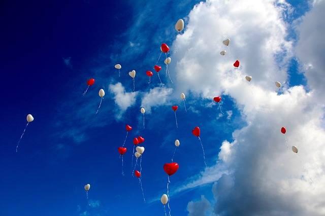 www.maxpixel.net-Heart-Shaped-Heart-Balloon-Red-Sky-Love-Romance-1046658.jpg