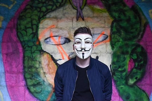 anonymous-1334775_640.jpg