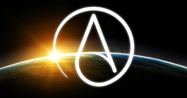 Агностик - кто это и во что он верит?