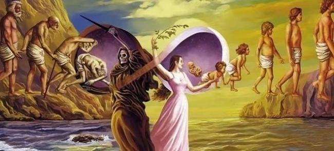 agnostiki.jpg