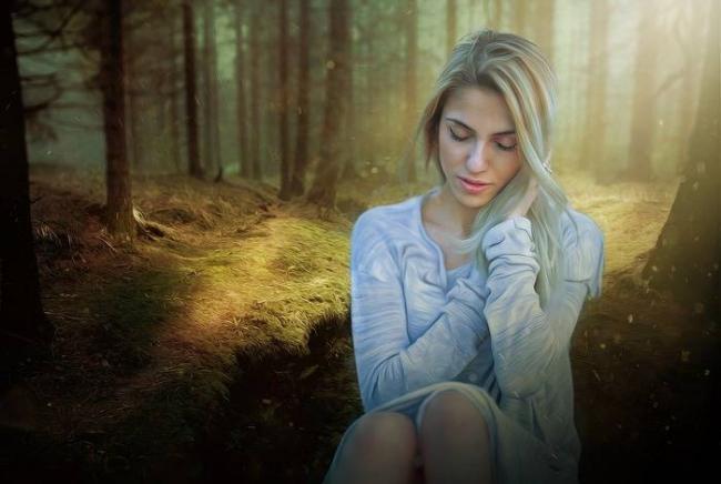 loneliness-3569979_1280.jpg