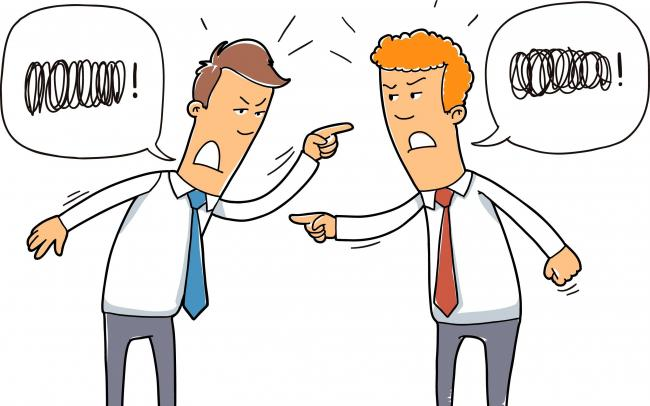 conflict_management_cropped.jpg