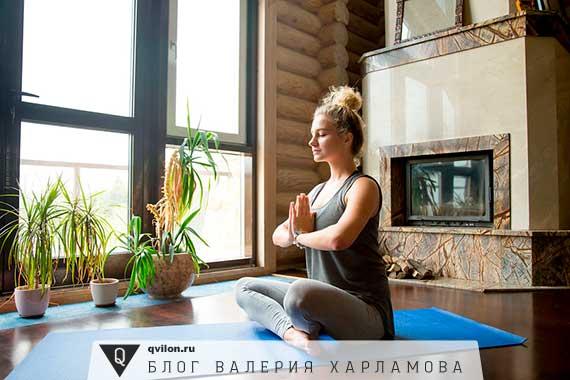 meditaciya-devushki.jpg