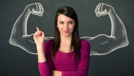 samouverennost-chto-eto-takoe-i-chem-otlichaetsya-ot-uverennosti-v-sebe-1.jpg