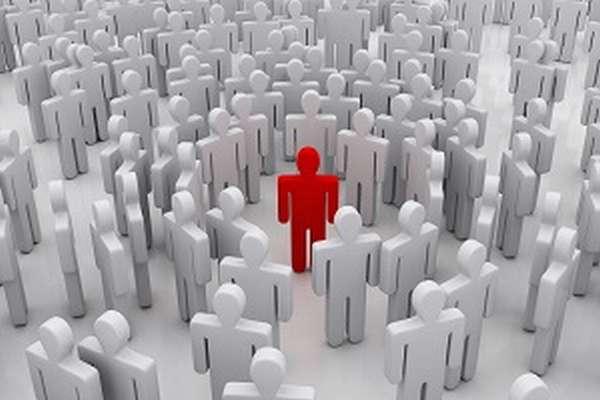 Человек, индивид, личность определения и различие понятий