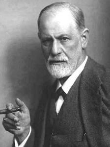 Freud1.jpg
