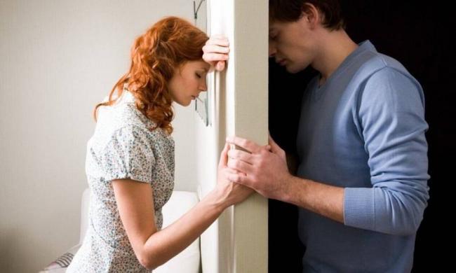 15-советов-как-пережить-развод-с-мужем.jpg