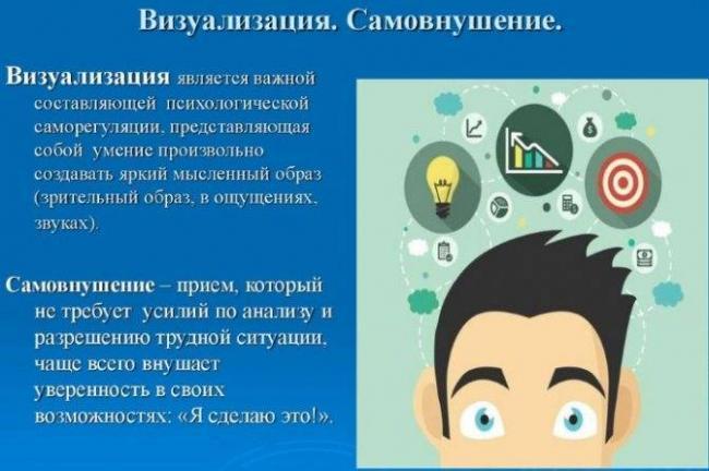 vizualizaciya-v-psihologii-chto-eto-takoe-kak-rabotaet-primery3.jpg