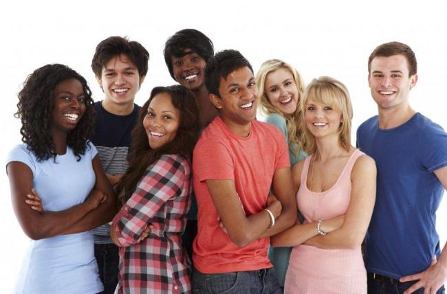 teens-1024x682-1024x675.jpg