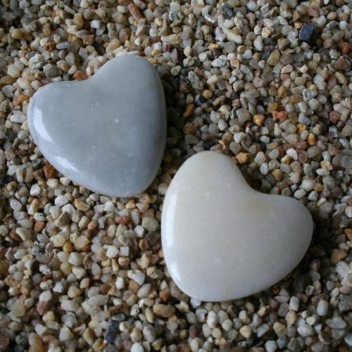 hearts-of-stone-1309725-640x640.jpg