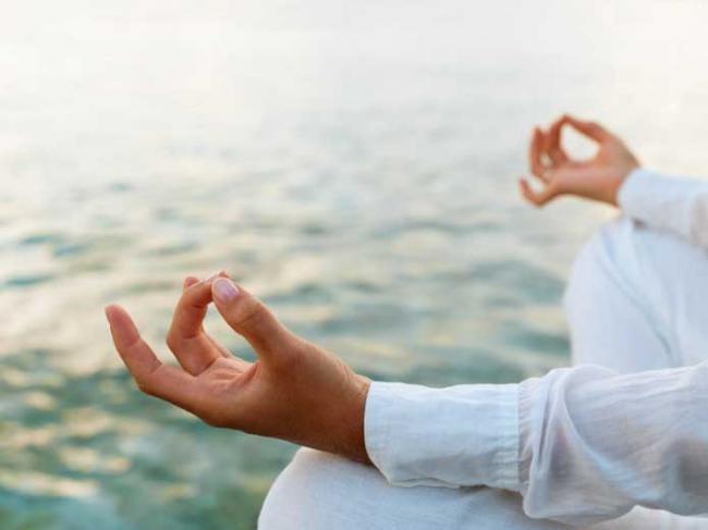 Meditacija-uma.jpg