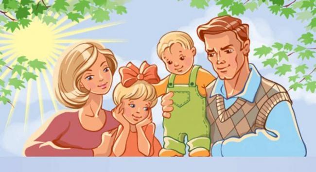 6-nravstvennost-zakladyvaetsja-v-detstve.jpg