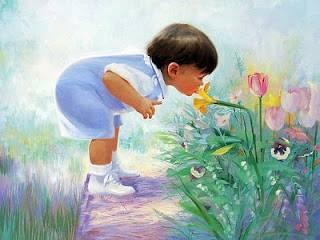 39674307_painting_children_kjb_DonaldZolan_72EasterMorning_sm.jpg