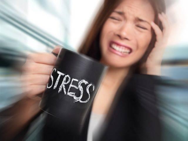 Kak-vosstanovit-nervnuyu-sistemu-posle-stressa.jpg
