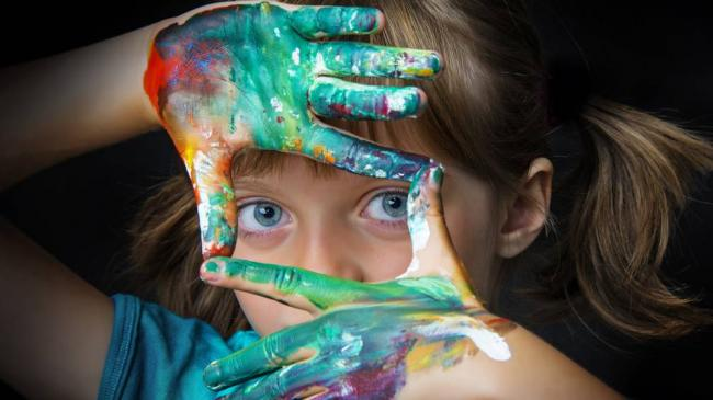 children-paint.jpg?1546635058897