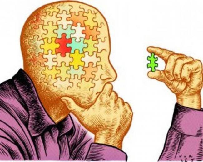 2.-chto-takoe-kognitivnye-processy.jpg