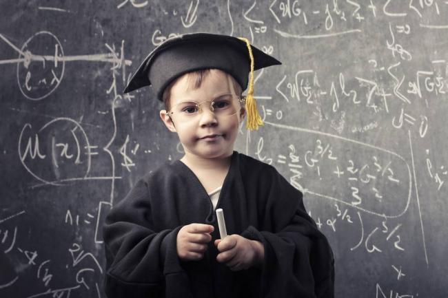 little-genius-chalkboard.jpg
