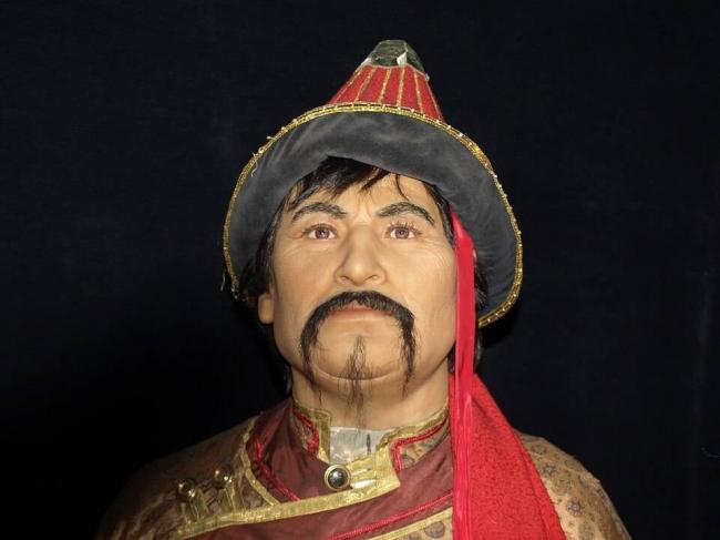 genghis-khan-1300828_960_720-1.jpg