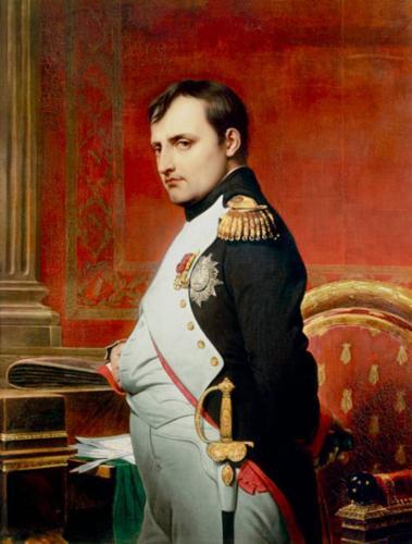 Napoleon_Paul_Delaroche-1.jpg