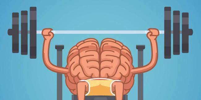 brain-training.jpg