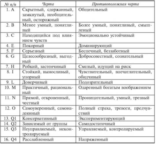 Snimok-ekrana-17.png