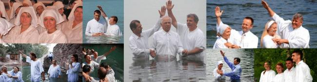 kto-takie-baptisty.jpg
